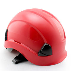 Safety Helmet Construction Hard Hat