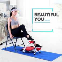 Sit Up Abdominal Bench Board