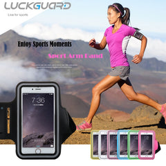 Sport Armband Case Cover