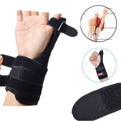 Adjustable Arthritis Thumb Splint
