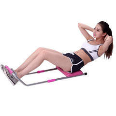 Portable Sit-ups Board