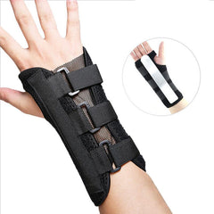 Wrist Support Carpal Tunnel Splint
