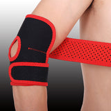 Elbow Brace Support for Pain Relief