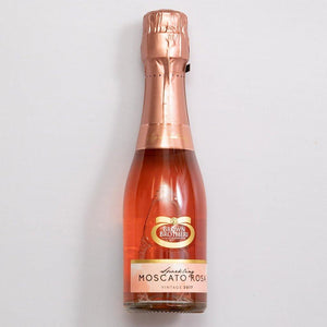 brown brothers moscato rosa