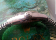 Load image into Gallery viewer, Rare Vintage Rolex Tudor Oyster Royal Original Manual Wind Men's Watch c1950s - THE VINTAGE LOOK Henley-on-Thames