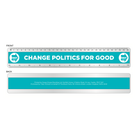 OFFICIAL Brexit Party Ruler