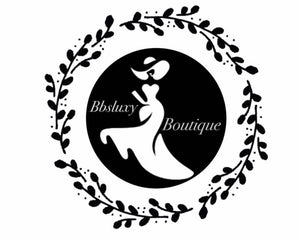 bbsluxy boutique