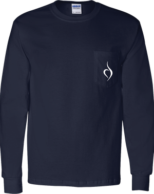 NEDA Long Sleeve