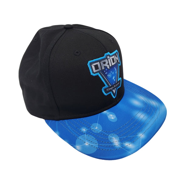 Orion Hat - Constellation