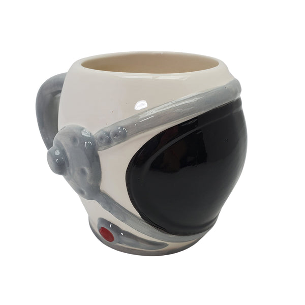 Orion Mug Helmet