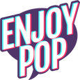 Enjoy Pop