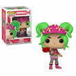 Fortnite figurine POP! Games Zoey #458