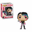 Fortnite figurine POP! Games Sparkle Specialist #461