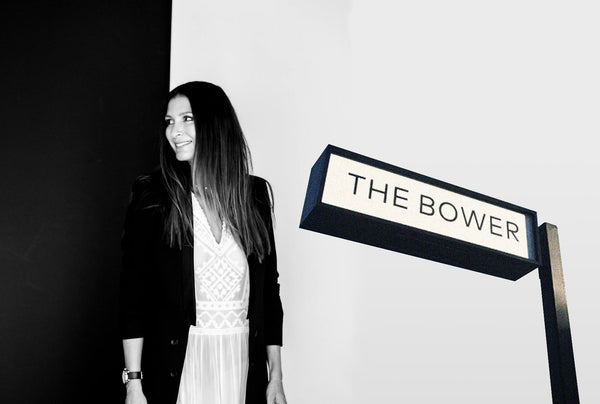 Natch Essentials - The Bower