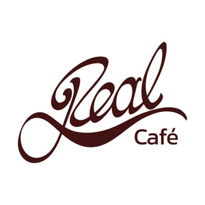 Cafe Real Co