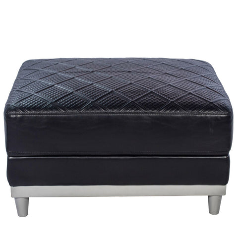KING ONYX NIGHTSTAND