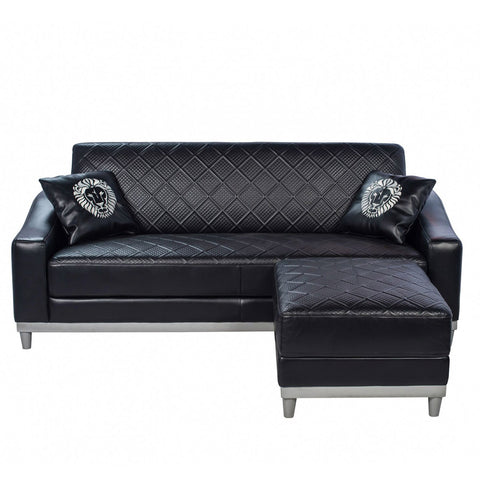 JETSTREAM 650 SOFA