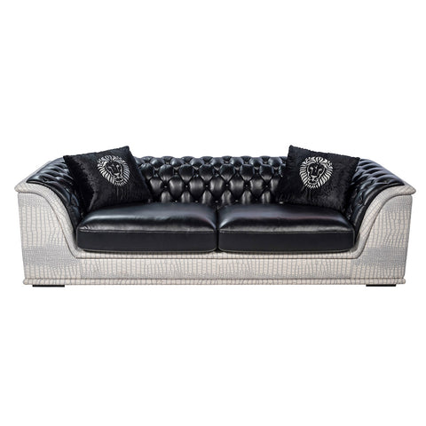 ELIXR SECTIONAL SOFA SET