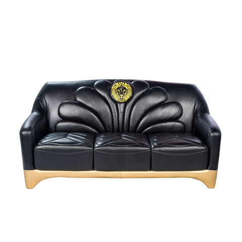DARK REIGN THRONE CHAIR