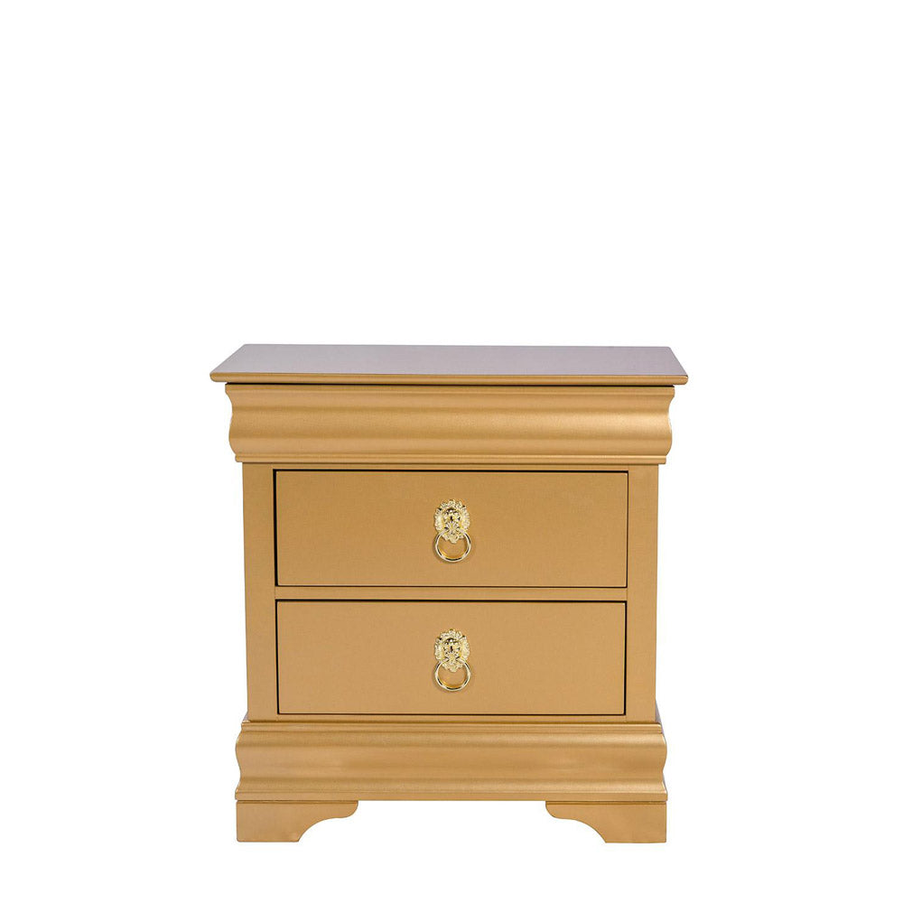 SOVEREIGN NIGHTSTAND