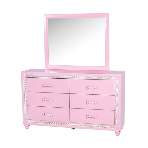 AMERICAN PRINCESS NIGHTSTAND