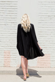 Marrakesh Magic Dress/Top