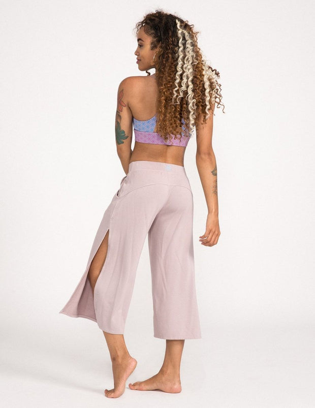 Flow Culotte - Desert Moon - Pants