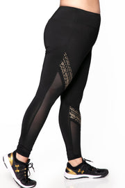 Luella Leggings