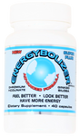 Energybolizer® Advanced Formula