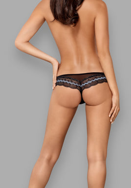 869-THO-1 - Lacey Cheeky Bottoms