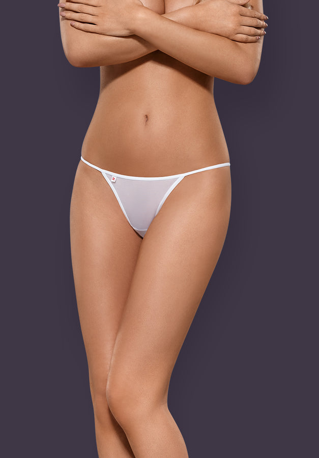 Uniquely Designed Sexy Thong