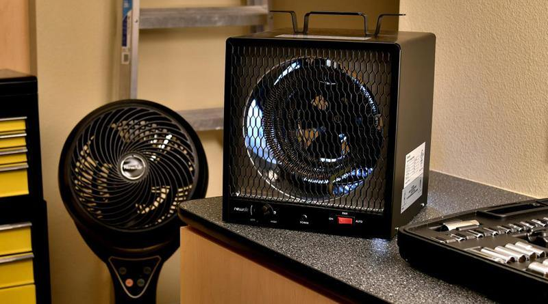 Choosing The Best Heater For Any Room In Your Home