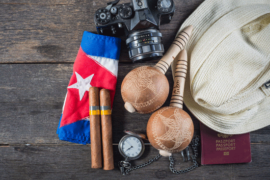 Are Cuban Cigars Worth the Hype?