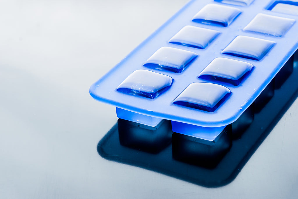 Are Silicone Ice Cube Trays Safe? Answers to All Your Ice Making Questions