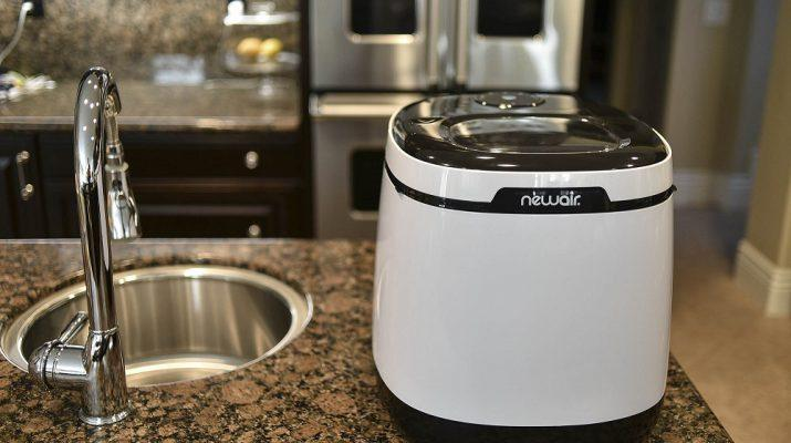 7 Steps to Fixing a Portable Ice Maker