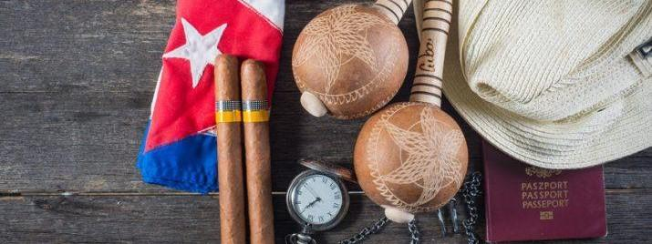 The Truth About  Cuban Cigars – Are They Worth the Hype?