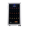 Freestanding Wine Fridges