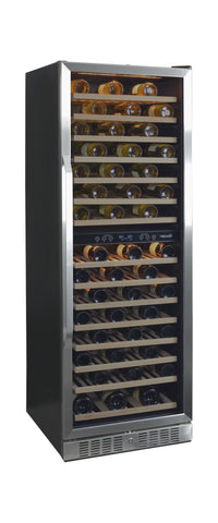 how-to-choose-a-wine-cooler