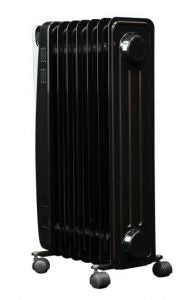 oil filled heater 2 196x300_large?v=1530046468 how oil filled heaters work newair