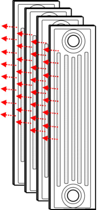 stacked fins_large?v=1530046511 how oil filled heaters work newair