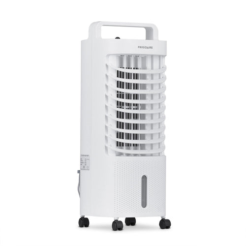 Frigidaire 2-in-1 Personal Evaporative Air Cooler and Fan, 175 CFMs