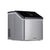 NewAir Countertop Clear Ice Maker