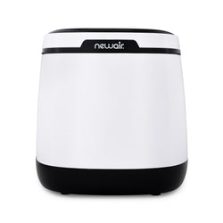 NewAir Countertop Ice Maker, 50 lbs. of Ice a Day