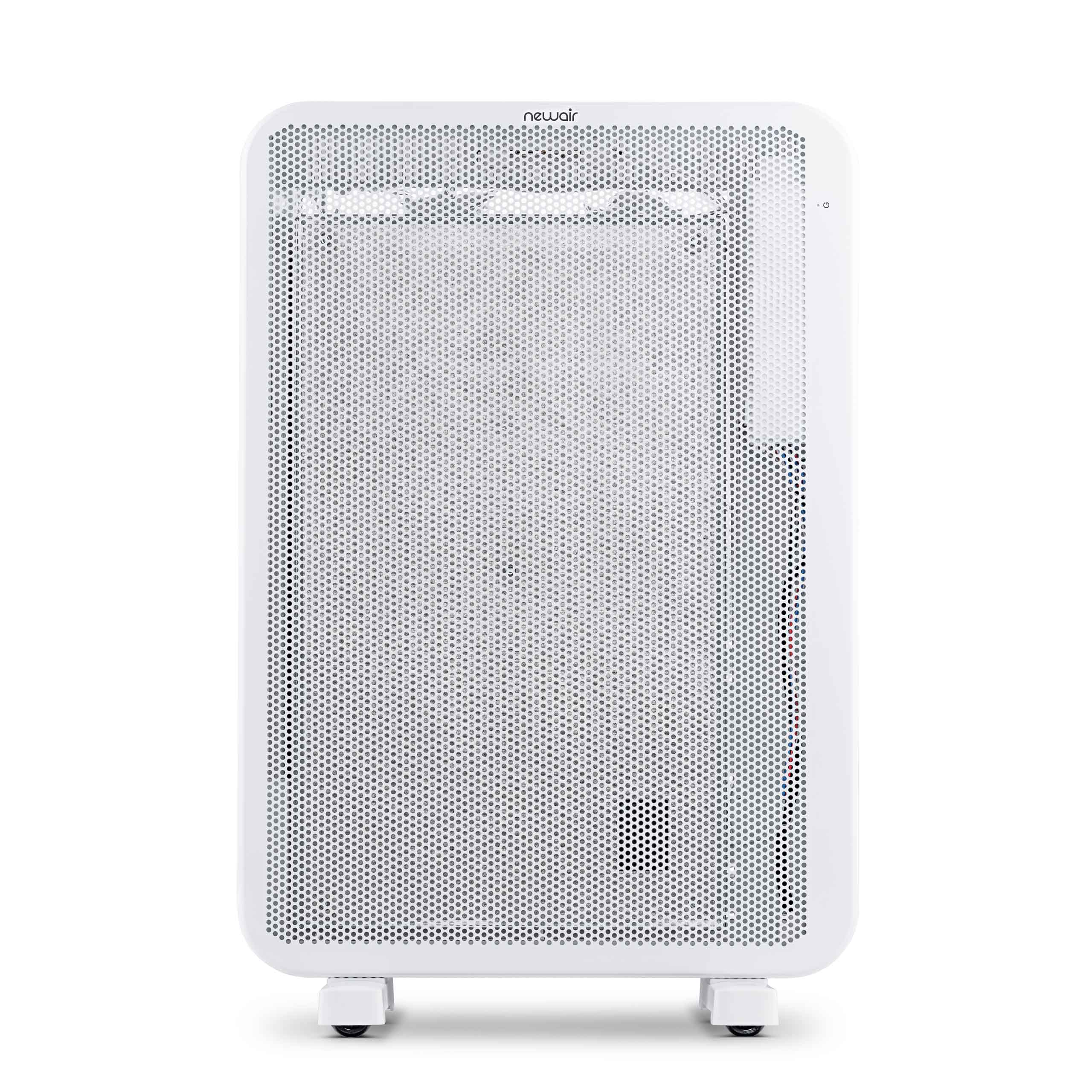 NewAir_DiamondHeat™_2in1_Portable_or_Wall_Mounted_Convection_Heater
