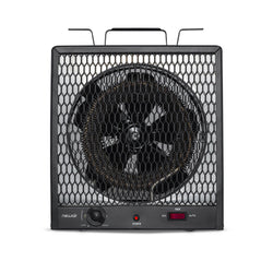 Remanufactured NewAir Portable Electric Garage Heater