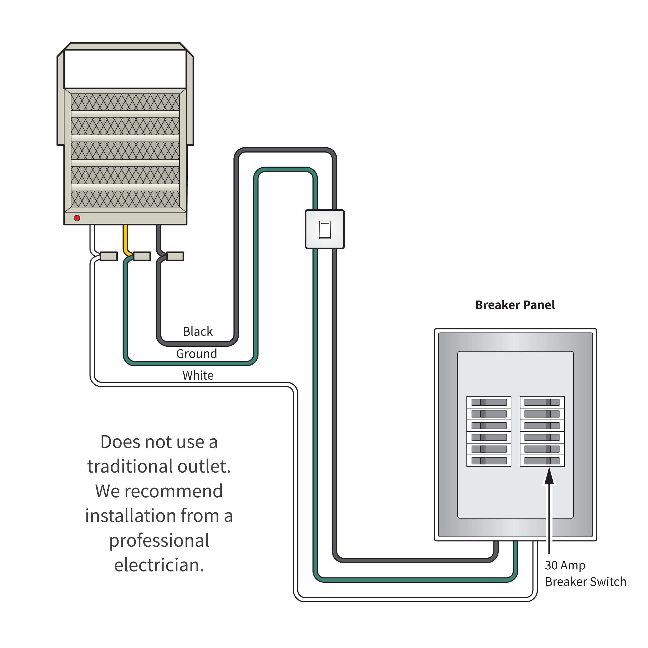 Modine Heater Wiring Diagram from cdn.shopify.com
