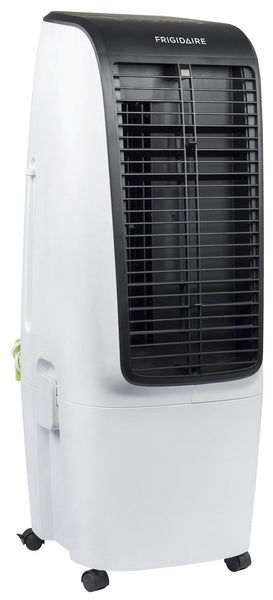 Remanufactured Frigidaire 2-in-1 Evaporative Air Cooler and Fan, 350 sq. ft.