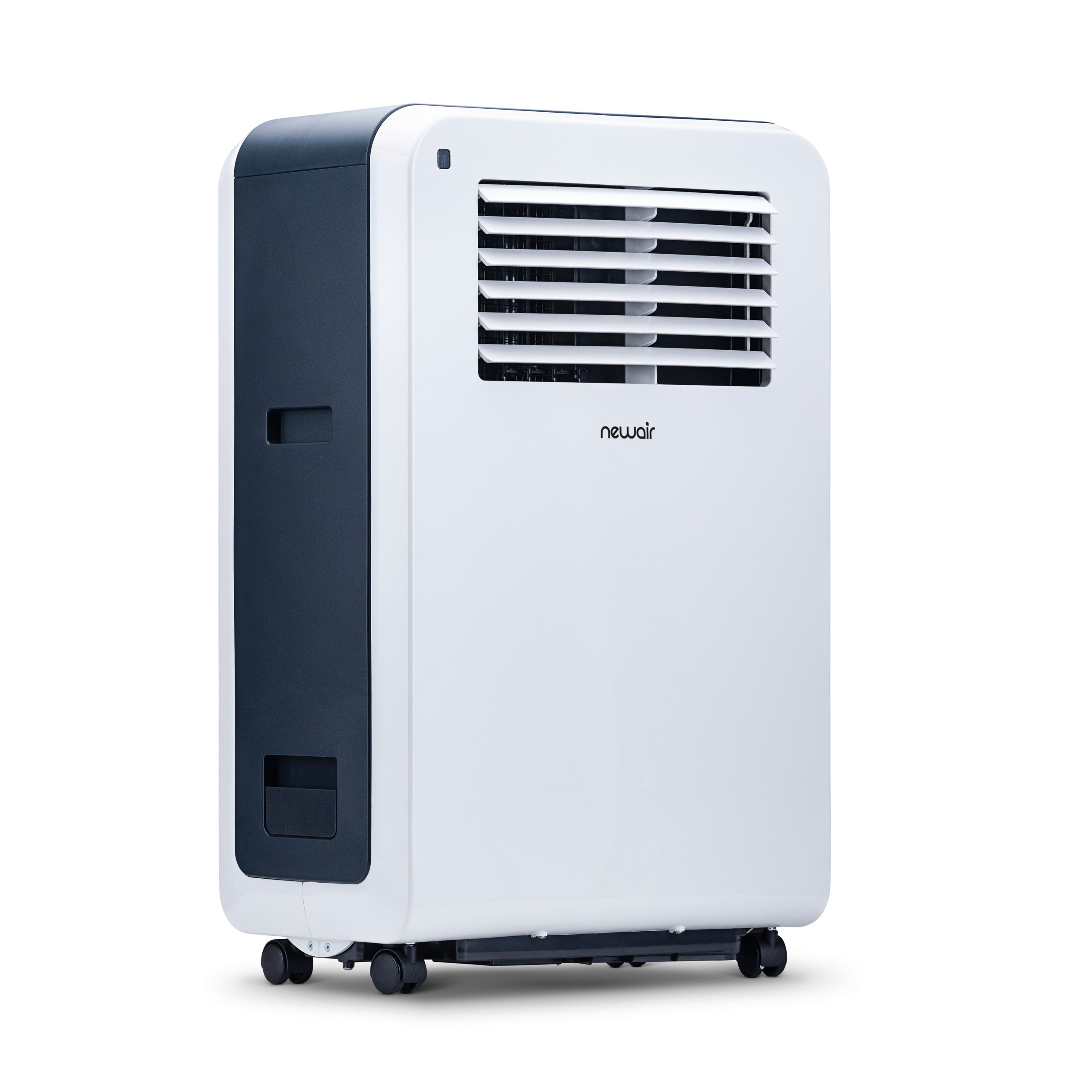 Portable Air Conditioner Troubleshooting and Common