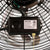 WindoPro18W NewAir Industrial High Velocity Wall Mounted Fan