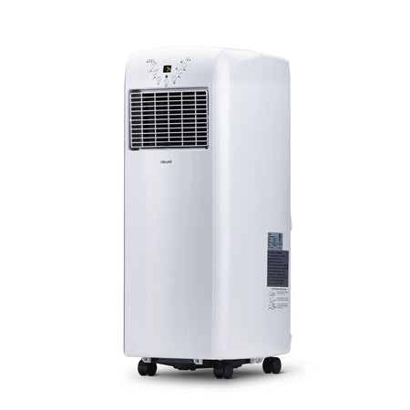 Blemished NewAir 10,000 BTU Portable Air Conditioner